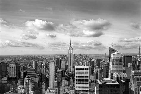 Commercial Building Plans photo gratuite new york grande ville 201 tats unis image