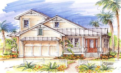 Florida Cottage House Plans by Florida Cottage House Plans 28 Images Florida Cracker