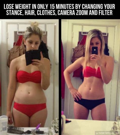 15 Of Losing Weight And Keeping It by 240 Best Fitness Pics Images On Fitness
