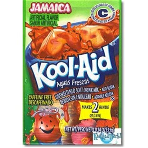 Jamaican Finder Jamaica Koolaidworld