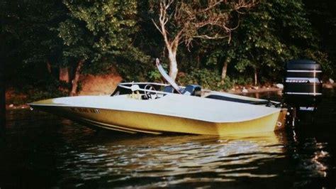 fast hydrostream boats best 25 fast boats ideas on pinterest power boats
