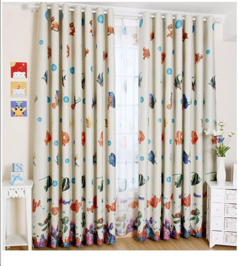 toddler curtains get the comfort and keep secured your kids with kids