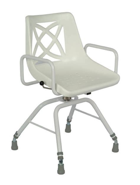 swivel shower chair shower seats and stools