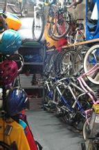nevada backyard store reno nv reno outdoor tours tubing store shop vacations trips gear rentals sierra