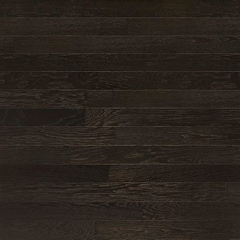 heritage mill brushed vintage hickory pewter 3 4 in thick