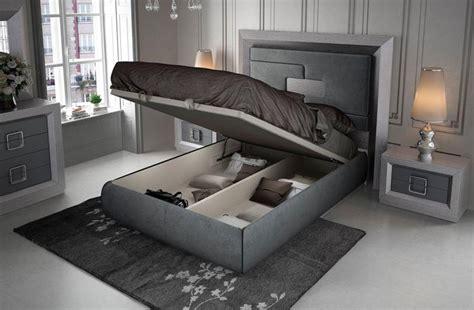 modern furniture european furniture designer furniture