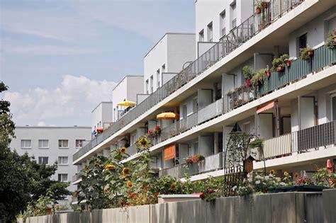 wohnungen halle neustadt landes architekturpreis kulturstiftung und neust 228 dter