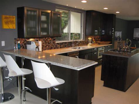 atlanta kitchen designer atlanta kitchen projects testimonials atlanta classic