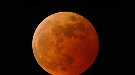 eclipse de luna llena en libra tendencias 22 28 marzo 2016 en vivo sigue el eclipse de superluna roja por internet