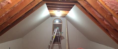 vapor barrier bathroom ceiling vapor barrier ceiling ceiling tiles attic insulation