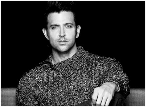 hrithik roshan 2018 hrithik roshan starts prepping up for his performance at