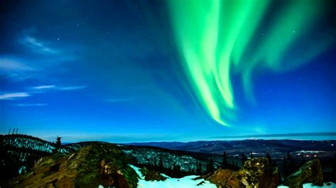 northern lights aurora borealis fairbanks alaska northern lights experience fairbanks alaska youtube