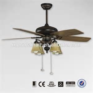 ceiling fan remote ceiling fan with light 48yof