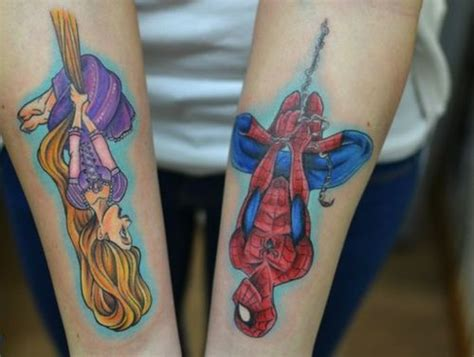 tangled tattoo best 25 tangled ideas on disney