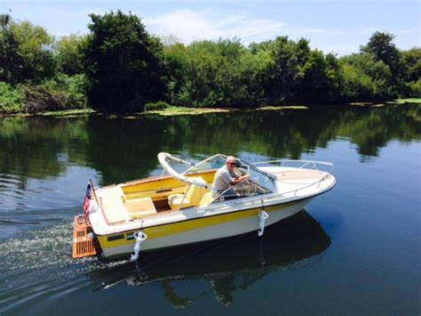 used cobalt boats for sale lake tahoe 1980 cobalt 19 cd powerboat for sale in nevada