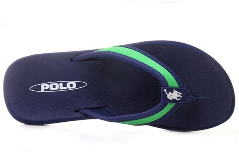 polo ralph lauren house shoes polo ralph lauren slippers almer ii 378 o w487q online shop for sneakers shoes