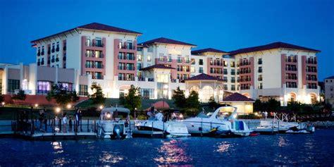 wedding venues rockwall tx dallas rockwall lakefront weddings get prices for