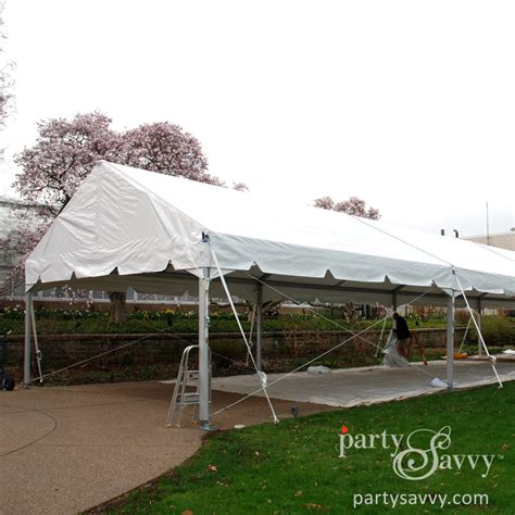 tents for sale tent rental wedding tents pittsburgh pa partysavvy