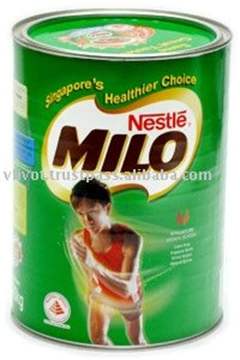 Milo Sachet 33gr X 18 milo 3 in 1 30gx10x30 products singapore milo 3 in 1
