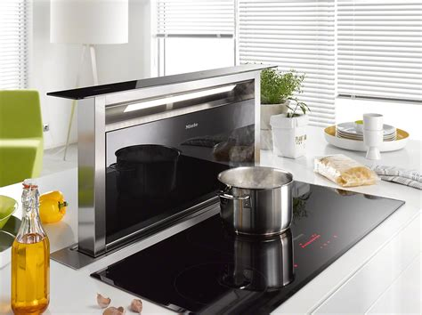 coop kitchen appliances miele downdraft extractor