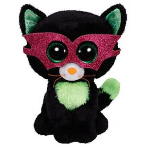 moonlight cat ty beanie boos pictures pin