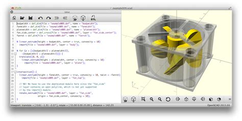 open source home design software for mac 28 images