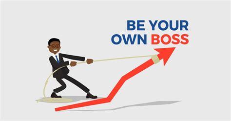 boss  ways     boss