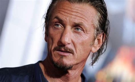David Wright House by Sean Penn Net Worth 2017 Age Height Bio Wiki