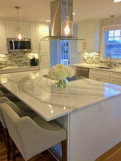 White Flower Kitchen by Kitchen Design Kitchen Decor Ideas With Msi