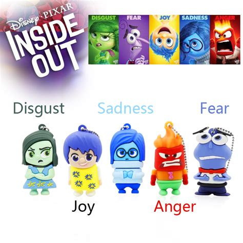 usb flash drive inside out 32gb pen drive 16gb pendrive 8gb flash card memory stick drives 64gb
