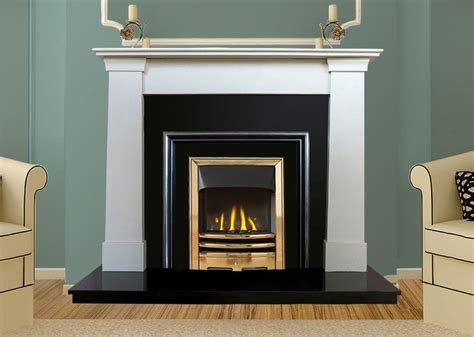 marble fireplace offer 799 marble fireplaces ireland