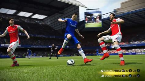 download game android fifa 2014 mod all fifa 16 crack v3 diet decorposts