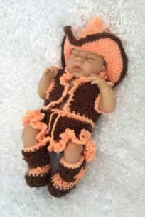 Plus size dress awesome 9 of crochet newborn cowgirl outfit pattern