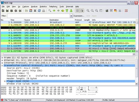 wireshark tutorial in linux evil twin tutorial kali linux hacking tutorials