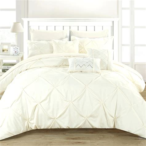 Bedroom Awesome Twin Bed In A Bag Sets At Walmart Bed In Bedding Sets For Beds