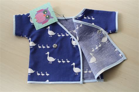 kimono pattern free download tiny sewing baby kimono teaandrainbows