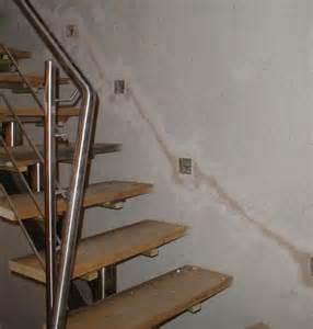 indirekte beleuchtung treppenhaus yarial indirekte beleuchtung nachtr 228 glich