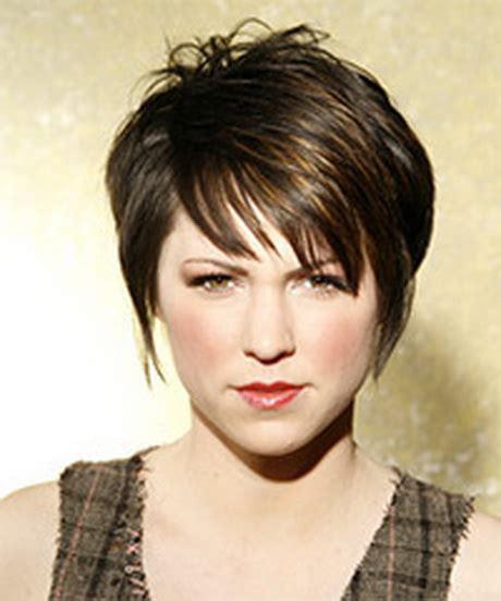 wispy hairstyles photos short wispy neckline haircuts newhairstylesformen2014 com