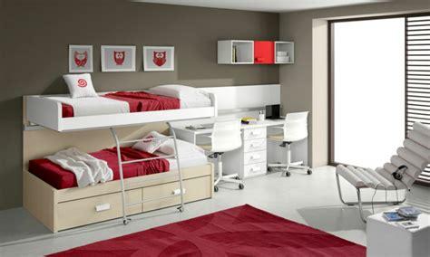 Zimmer Streich Ideen by Moderne Zimmerfarben Ideen In 150 Unikalen Fotos