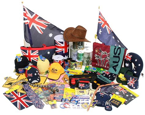 gifts australia sentimentality and souvenirs travelling in australia