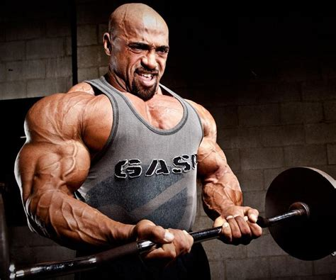 ageless pills side effects testosterone supplements for aging