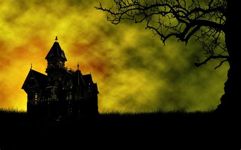 wallpaper background halloween free animated halloween wallpaper wallpaper animated