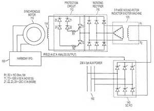 3 phase brushless generator wiring diagram 3 get free