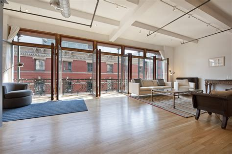 Loft Apartments For Rent In Ny 28 Images Cheap Cheap Apartment New York Uk Concept Bedroom Apartments