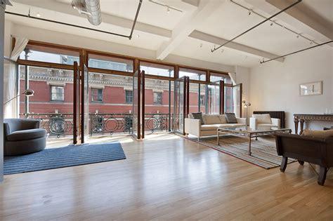 apartments for sale in manhattan borough manhattan new york city soho full floor loft 4 bed 2 bath soho cast iron