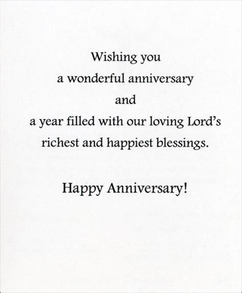 Wedding Anniversary Card Verses by Anniversary Bible Quotes Quotesgram