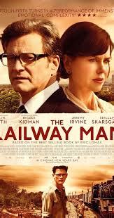 film drama psihologic the railway man 2013 online subtitrat in romana filme hd