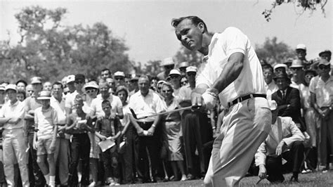 Pdf Sports Illustrated Arnold Palmer 1929 2016 by Remembering Arnold Palmer 1929 2016 Harbors Of Heaven