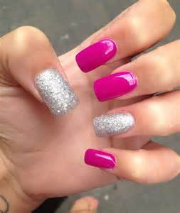new acrylic prom nail design styles time