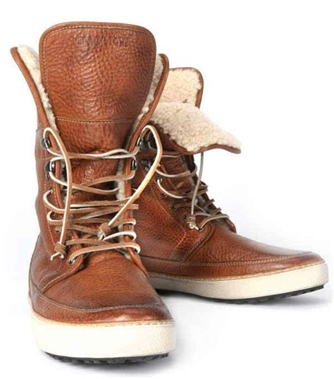 winter boots for 2014 trends of winter boots 2014 2015 for 0015 style pk